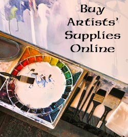 artsupplies-home