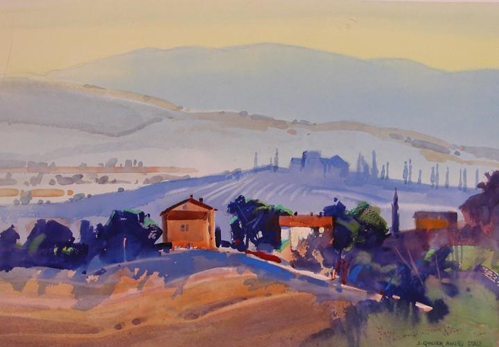 What Does Vasca Da Bagno Mean In Italian : Italian paintings