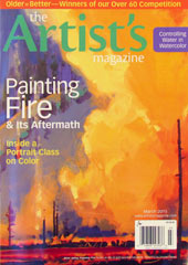 2015-The-Artists-Magazine